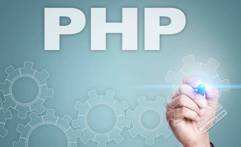PHP多数组全排列组合 代码实现